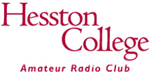 Hesston College ARC